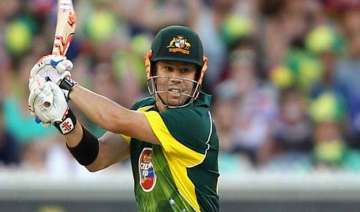 david warner warned by ca to mend ways report -...