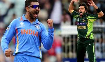 world cup studded with all rounders which team...