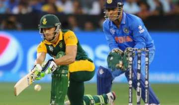 india vs south africa 2015 complete schedule -...