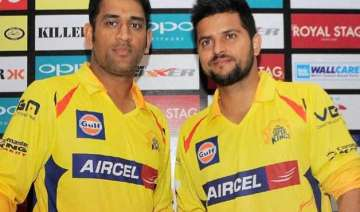 dhoni consistent leadership is key to csk s...