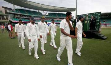 team india slips to 7th in icc test rankings -...