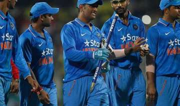 4th odi 5 key highlights of india vs south africa...