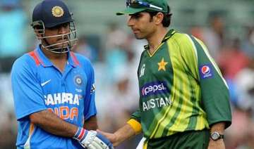 no pressure from icc for participation in world...