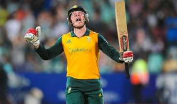 south africa beats west indies by 69 runs in 3rd...