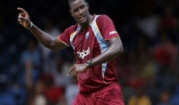 victory shows windies can stack up skipper holder...
