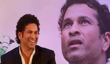 now an artistic tribute to sachin tendulkar -...
