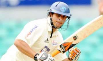 oz names first muslim cricketer in test squad -...