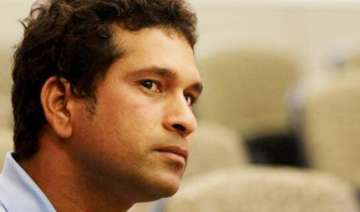 sena attacks sachin alleges he never helped...