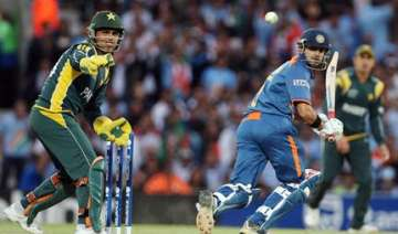 indo pak face off promises electrifying contest -...