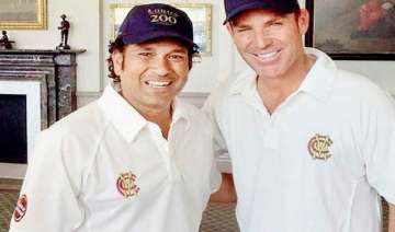sachin warne look to sign former stars for t20...