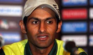 team keen on rematch with india shoaib malik -...