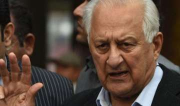 pakistan threatens to pull out of 2016 twenty20...