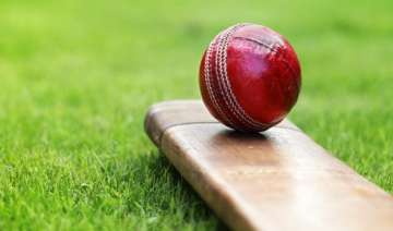 6 year old boy dies while playing cricket - India...