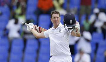 wi vs eng england tightens grip on 1st test vs...