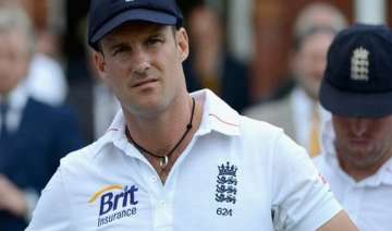 andrew strauss in talks to become england s new...