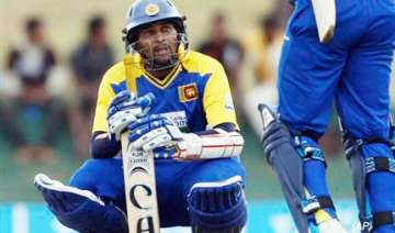 dilshan instructed randiv to bowl no ball report...
