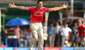 ipl 8 kings xi release marsh johnson for national...