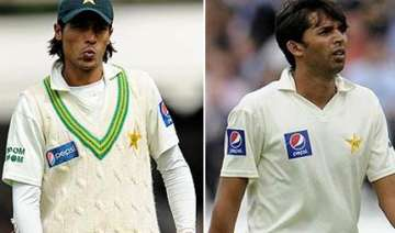 scotland yard questions pak cricketers after...