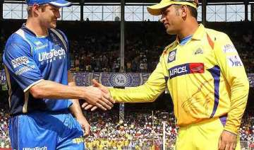 csk rr to return in 2018 bcci to invite tender...