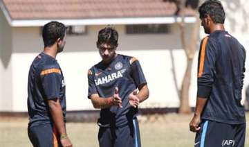 india desperate for big win against lanka to keep...
