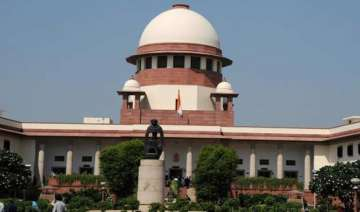 sc asks judges committee to make recommendations...