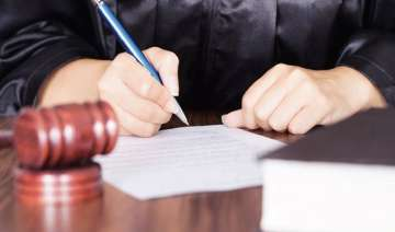 pmla court sends two alleged bookies to three day...