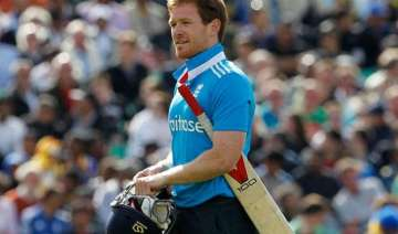tri series 2015 win today will build momentum for...