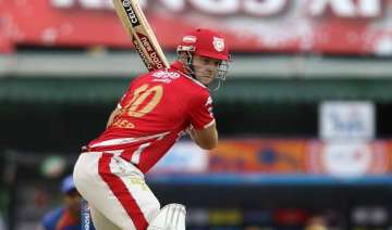 my stint with kxip has made me a better batsman...