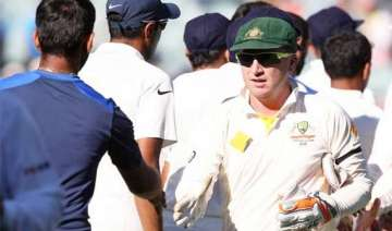 india is going to be aggressive brad haddin -...