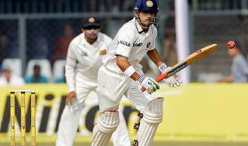 only sri lanka can lose from here gambhir - India...