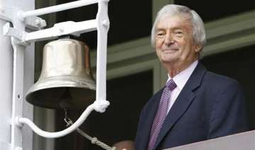 benaud s widow declines offer of state funeral -...