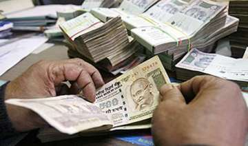 ipl betting case four bookies held in mathura one...