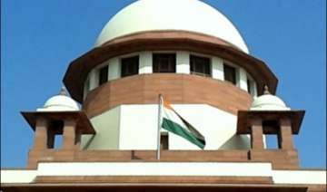 ipl spot fixing case sc to hear plea seeking name...