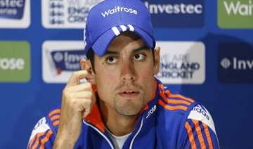 alastair cook agrees with decision to bar kevin...