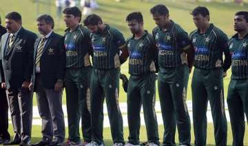 world cup bound pakistan squad to visit peshawar...
