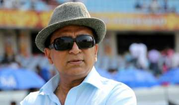 gavaskar indian bowlers didn t have plan b for...
