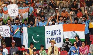 india agrees to resume cricket ties with pak -...