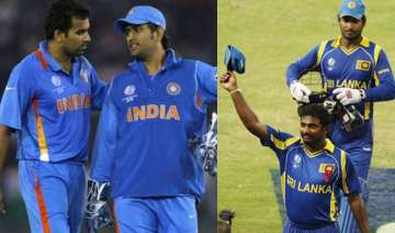 india ahead of lanka in betting stakes - India TV