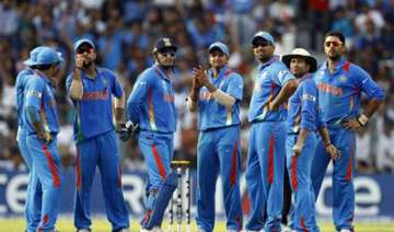 india back to 2nd spot in odi rankings - India TV