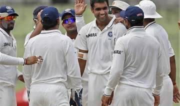 india lose two rating points remain no.1 in icc...