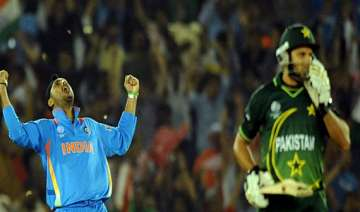 india pak world cup semi final was fixed says...