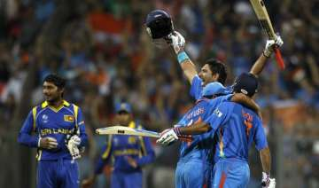 india played their best game in the final kapil -...