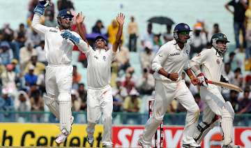 india seek quick acclimatisation in 1st warm up...