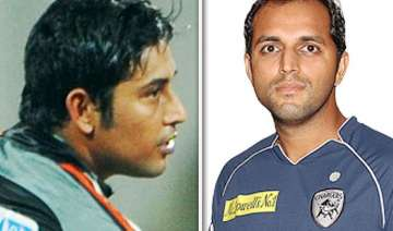 india tv ipl sting mishra sudhindra barred from...