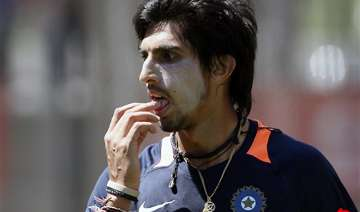 india to wait on fitness of injury prone pacemen...