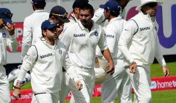 india under threat of losing no 1 test ranking -...