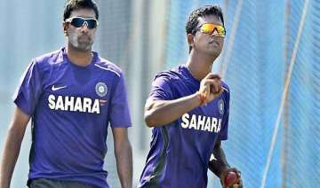 india field two off spinners in same test after a...