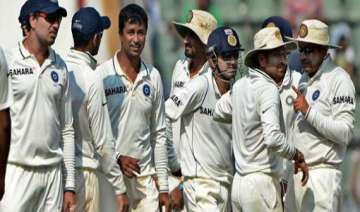 india keep faith in under performing stars for...