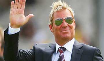 india s chances hinge on bowlers fitness warne -...