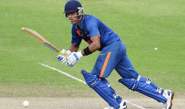 india thump lanka to face pak in u 19 asia cup...